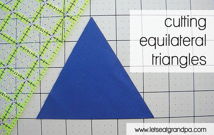 17 Best Images About Quilting Tips On Pinterest Quilt