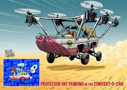 """Http://k46.kn3.net/taringa/A/4/A/7/5/2/GOKU_ARGENTINO/0B2.gif. Buenas gente, vengo a compartirles este post. El mismo trata sobre unos dibujos realizados por un autor el cual adapta los vehículos de el dibujo animado """"Los autos locos"""" al mejor estilo..."""
