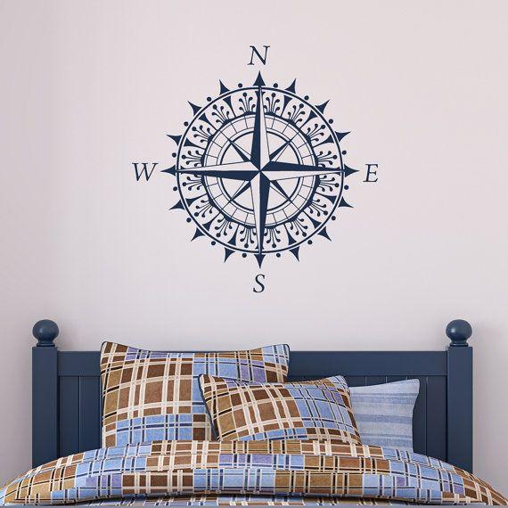 les 86 meilleures images du tableau compas rose des. Black Bedroom Furniture Sets. Home Design Ideas