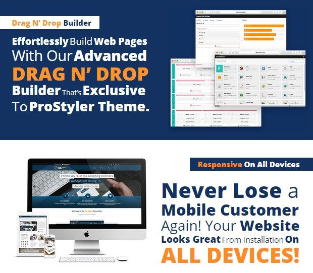 Pro Styler Theme Developer Licence – The Most Powerful WP Theme that Easily Lets You Create Websites with Drag and Drop Your Way to A Killer Web..  Check Detail => http://www.releasedl.com/pro-styler-theme-developer-licence-review/