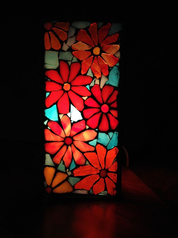17 meilleures images propos de vitrail sur pinterest bougies d 39 anniversaire coquelicots et. Black Bedroom Furniture Sets. Home Design Ideas