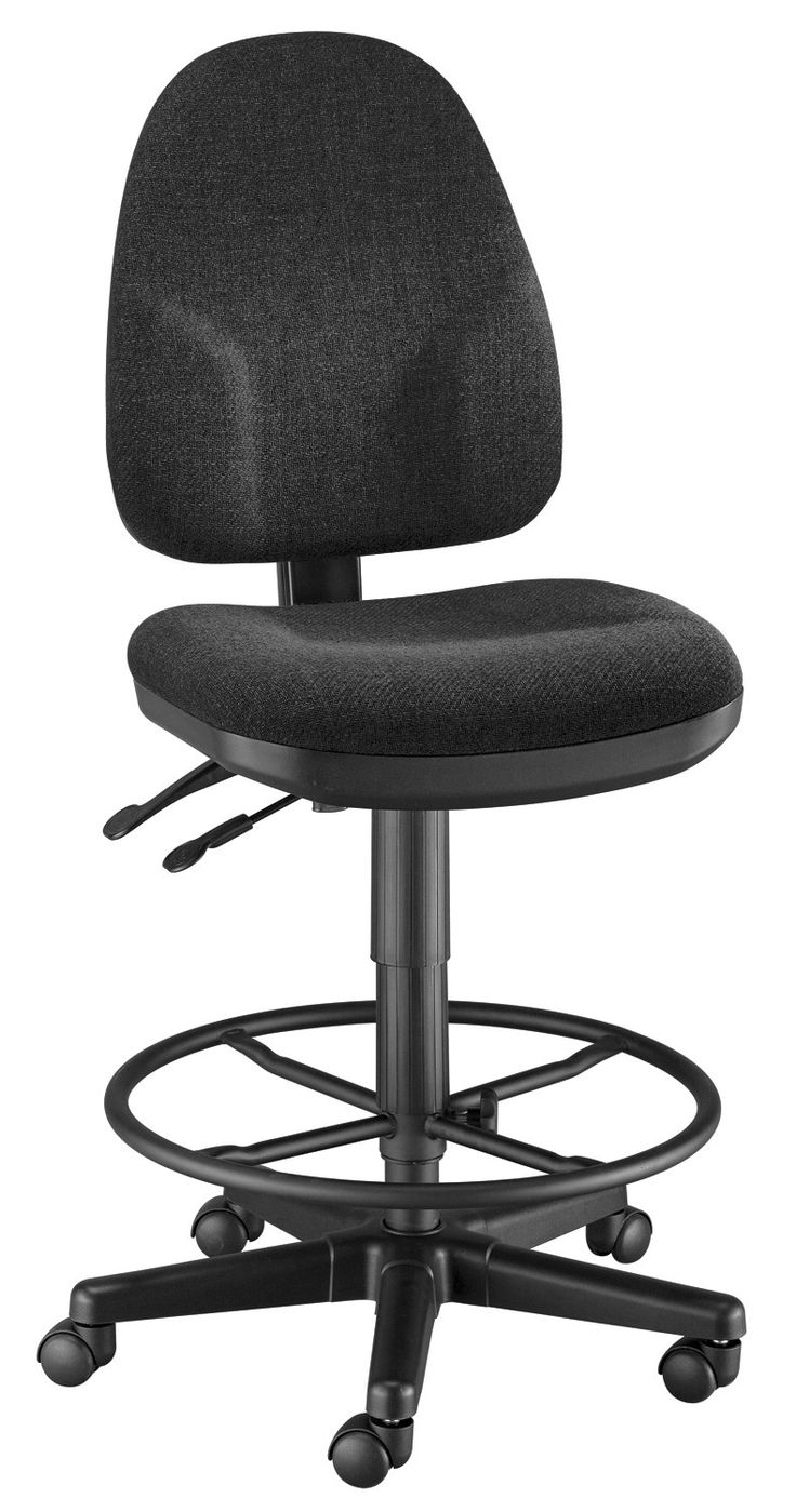 High Back Monarch Drafting ChairBest 25  Drafting chair ideas only on Pinterest   Arne jacobsen  . Office Star Height Adjustable Drafting Chair With Footring. Home Design Ideas