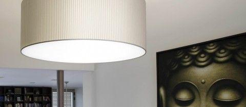 Massmi #iluminacion decorativa. #interiorismo