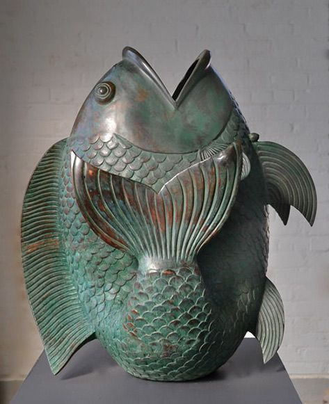 Bronze-Fish-Hostler-Burrows-473x581