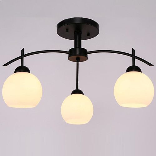 1015 best Lamp Plafond images on Pinterest | Lights, Acoustic and ...