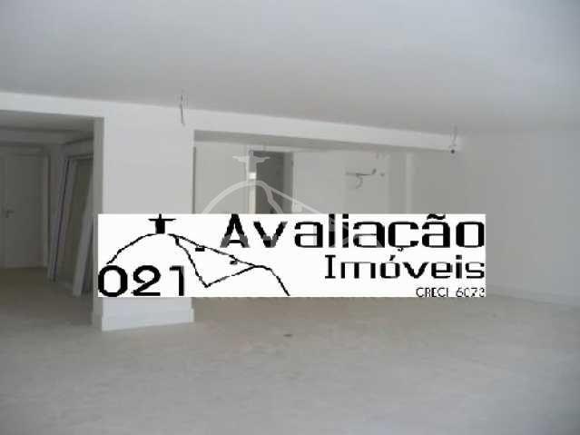 021  Avaliação Imoveis - Casa para Venda em Rio de Janeiro