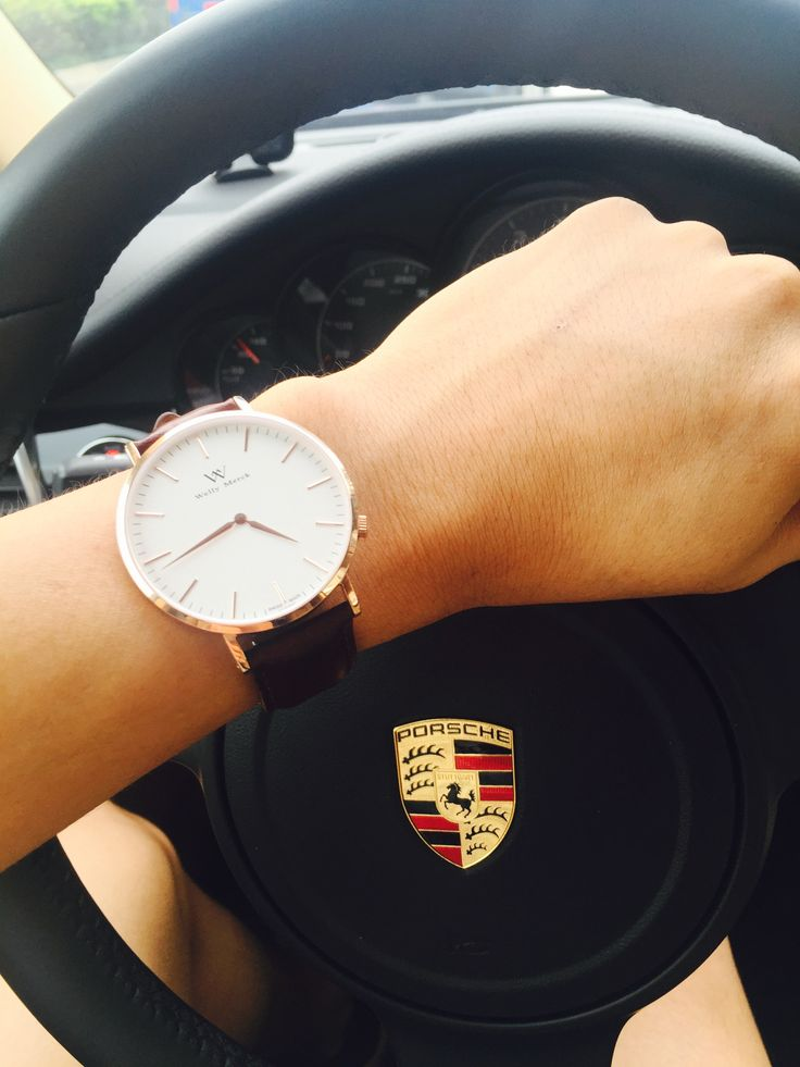 Matched the Porsche fitness, welly merck wishes a brilliant and prosperous future of you.