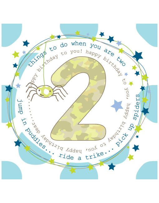 54 best images about Age Birthday Cards – Birthday Cards for Little Boys