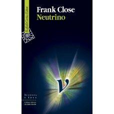 I neutrini sono le particelle più enigmatiche dell'Universo. Questi minuscoli costituenti si formano a miliardi nelle stelle e ci attraversano di continuo. Eppure, a mezzo secolo dalla loro scoperta, ne sappiamo meno che di tutti gli altri tipi di materia finora osservati. In questo libro agile e stimolante, Frank Close fornisce un vivace racconto della scoperta dei neutrini e della nostra sempre maggiore comprensione del loro significato.