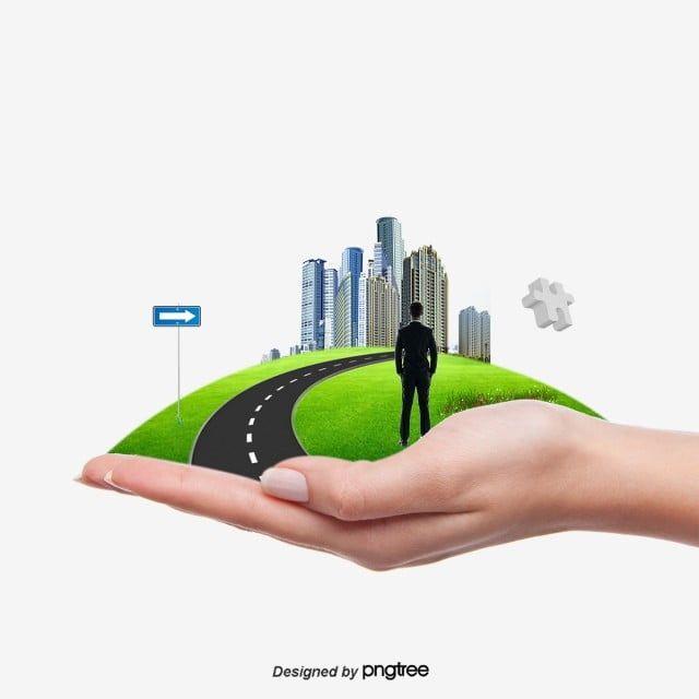 صور عقارات ملكية العقارات إعلانات العقارات Png وملف Psd للتحميل مجانا Real Estate Logo Design Luxury Real Estate Logo Real Estate Pictures