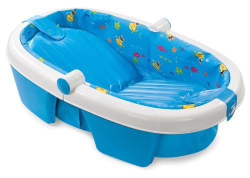 17 Best Images About Large Baby Bath Tub On Pinterest