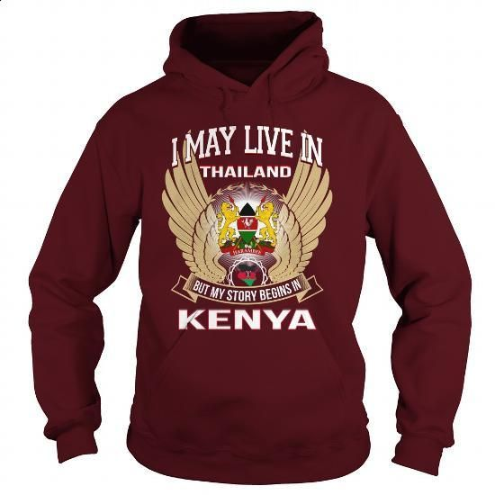 Thailand-Kenya - #t shirt printer #cheap sweatshirts. I WANT THIS => https://www.sunfrog.com/LifeStyle/Thailand-Kenya-100008230-Maroon-Hoodie.html?60505