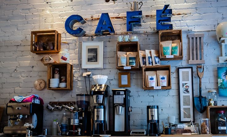 Best coffee shops of Helsinki,  presented by Coffee Crusader Kalle Freese, who also happens to be the barista champion of 2013.