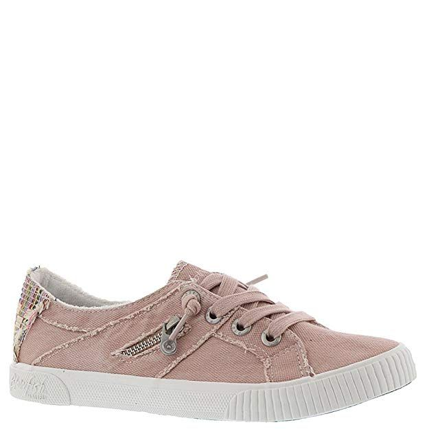 Pin on Blow Fish Shoes for womens