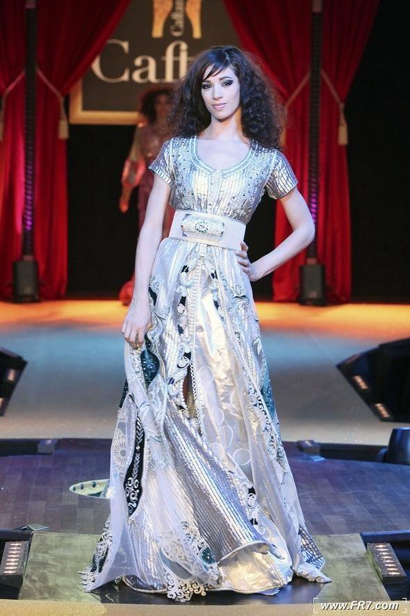 Arabian Clothes for Juniors