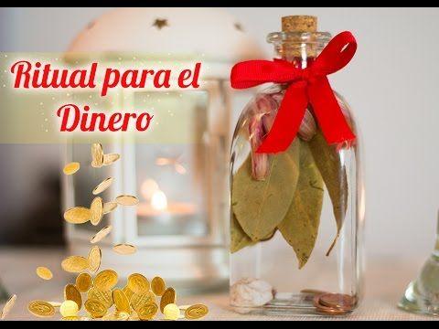 Ritual para el Dinero con Ajo y Laurel [Con Resultados Impresionantes] ~ TAROT DE MARÍA - Tarot y Rituales de Alta Magia Blanca