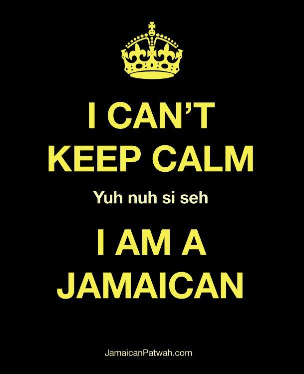 Jamaican Love Quotes For Him : Big up one love Pinterest