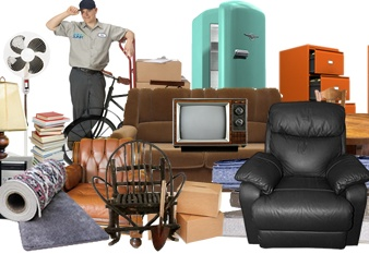 Which Item Do You Need A Junk Removal Service To Take Away Repinned By 1 866 Junkrun Furniture Removal Unwanted Furniture Furniture Disposal