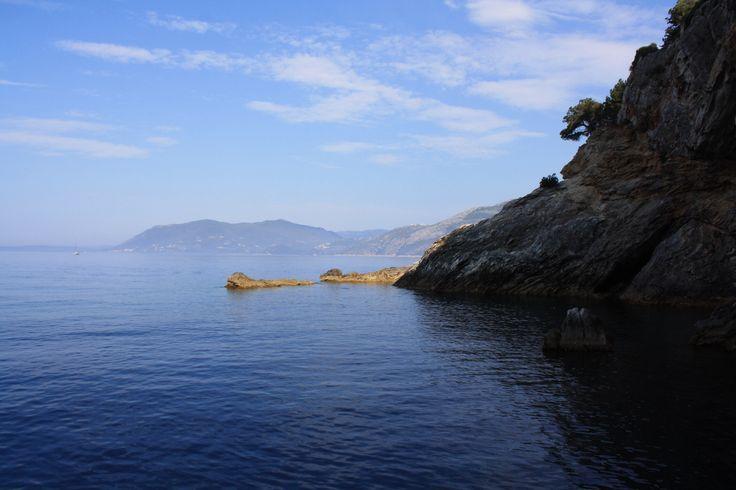Perfect day.....Nikiana boat trp