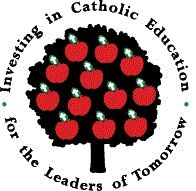 St. Matthew's Catholic School - The Leader In Me