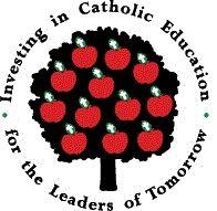 St. Matthew's Catholic School - The Leader In Me