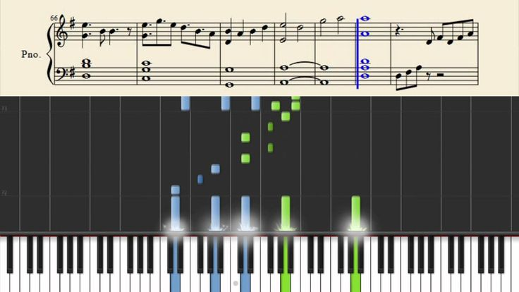 How to play LOST BOY by RUTH B on piano. - - RELATED LINKS BELOW - - Request songs in the comments! I can't do them all, but I do as many as I can. I priorit...