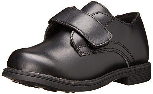 great Classroom School Uniform Shoes Oxy Oxford (Toddler/Little Kid/Big Kid)