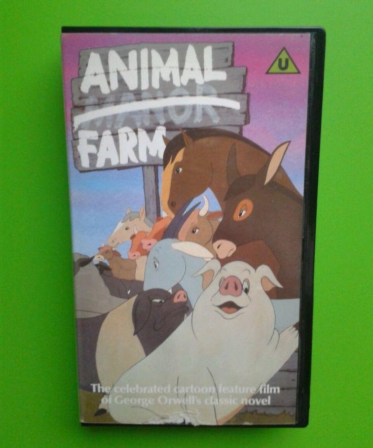 Down On The Farm Porn Videos