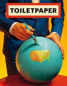 Toilet Paper                                                                                                                                                                                 Plus