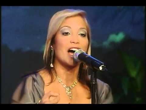 Gilberto Santa Rosa Asi Es Nuestra Musica