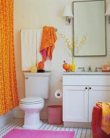 A TIZEDIKEN: Legyen menő a vécé is!