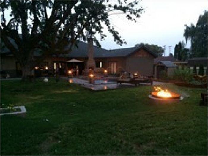 $450,000 - Soap Lake, WA Home For Sale - 19466 Braeburn Drive NW -- http://emailflyers.net/45389