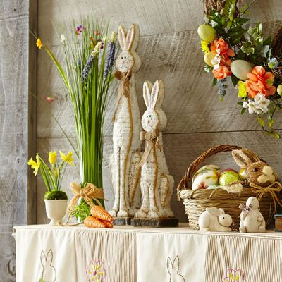 17 best images about easter on pinterest easter table
