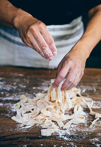 Vegan Pantry  Cook Book| Ten Speed Press | Eva Kolenko Photography