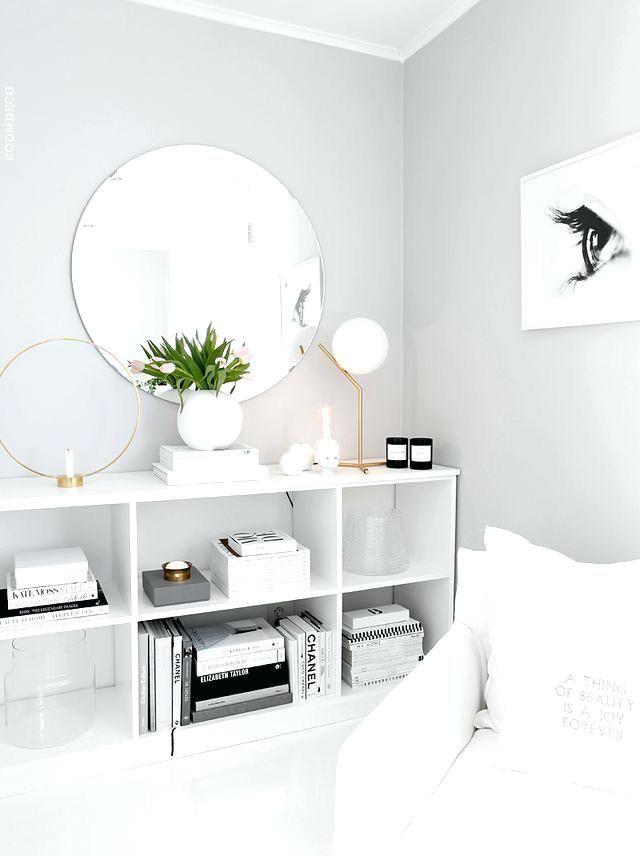weiße fliesen wohnzimmer | masion.notivity.co