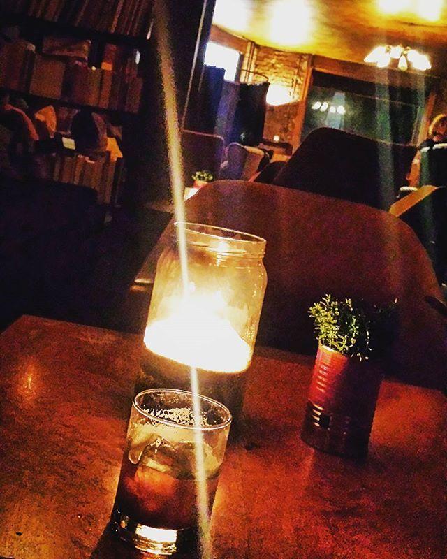 Neuer Lieblingsdrink in neuer Lieblingsbar.😁😄😀🍸 ☆☆☆ #bigsur #tonight #bar #berlin #nightlife #newdelhisour #lieblingsbar #drinks #graefekiez #candlelight #neukölln #berlinstyle #celebrate #californiastyle #americanbar #berlinlovers #picoftheday #cosy #gemütlich #goodlife #beautifuldestinations #justbeautiful #calocals - posted by Auri Voss https://www.instagram.com/crabland_photography - See more of Big Sur, CA at http://bigsurlocals.com