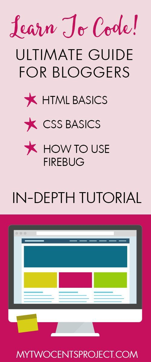 39 best HTML \ CSS images on Pinterest Web development, Cheat - new blueprint css framework video tutorial
