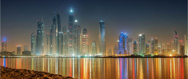 Abu-Dhabi.jpg (1920×813)