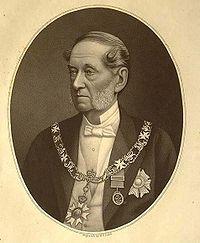 Alfred Stephen - Wikipedia