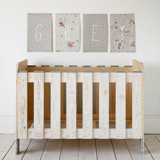 Nursery & Kids Room Interior Design Blog | Childrens Bedroom Design | Room to Bloom | Room to Bloom - Part 13