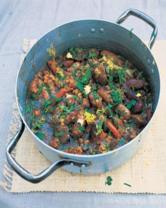 jamie oliver stew
