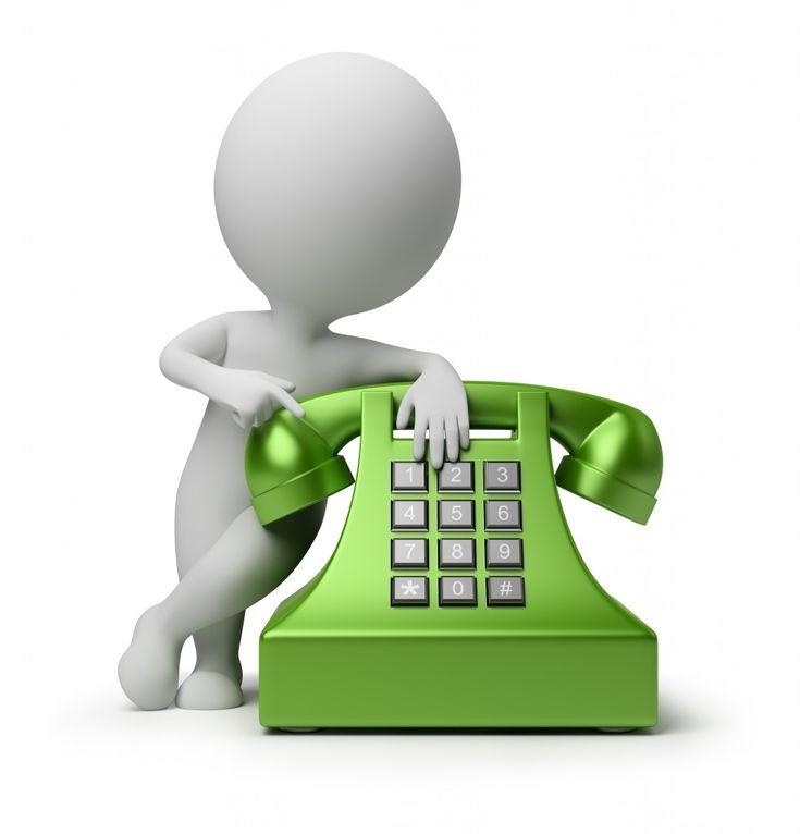 Pendik Karel Santral servisi  Pendik telefon Santrali Yetkili bayi, Telefon santrali satış,kurulum,servis, programlama ve demonte monte işlemleri http://www.karelsantral.net/pendik-karel-santral-servis.html