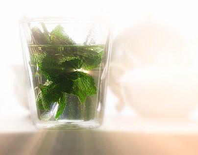 "Check out new work on my @Behance portfolio: ""LICHT-LIGHT 2 www.voedsel-fotografie.nl"" http://be.net/gallery/53822817/LICHT-LIGHT-2-wwwvoedsel-fotografienl"