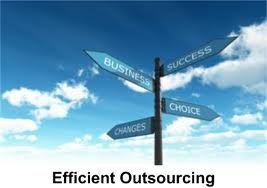 #outsourcing #esternalizzare #business #successo #scelta #cambiamento