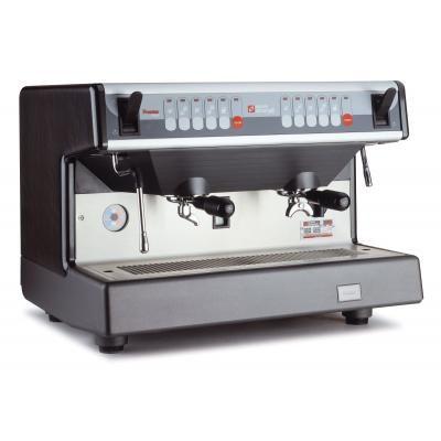Machine A Caf Ef Bf Bd Saeco Intuita