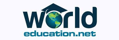We are pleased to announce an exciting new partnership with World Education, a trusted leader in online learning.