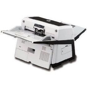FI-6670A Clr Dupl 70PPM/140IPM Ultra SCSI A3 600DPI Twain by Fujitsu. Save 31 Off!. $4799.99. Transform your paper documents into useful electronic data in a flash with the intelligent scanning features of the Fujitsu fi-6670A production scanner. Designed with outstanding paper handling, high scan speeds and intelligent productivity enhancement features, the Fujitsu fi-6670A scanner delivers the automation and dependability needed for production scanning applications. The Fujitsu fi-667...