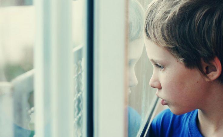 Autismo? Addio! http://it.anahera.news/salute-autismo-cura/?user=pico251
