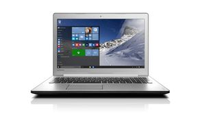 Laptops, Laptop, Gaming Laptops - Acer Laptops | Harvey Norman New Zealand