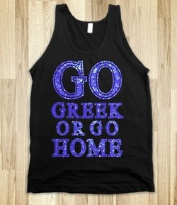 I am Greek I need this!!!!!!!!!!!!!!!